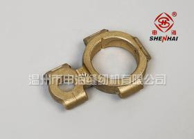 GN20 Series Carpet Sewing Machine Copper Dalian Rod